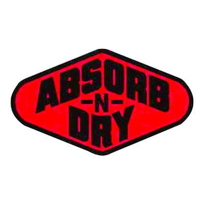 ABSORB N DRY