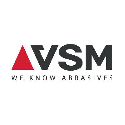 logos faltantes-websiteweston