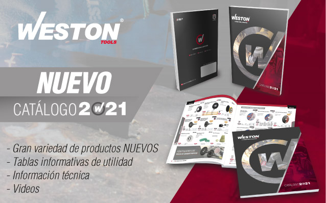 BANNERS NOVEDADES-01