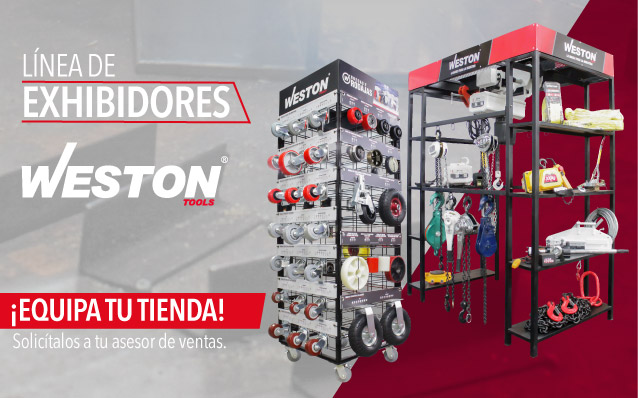 BANNERS NOVEDADES-02