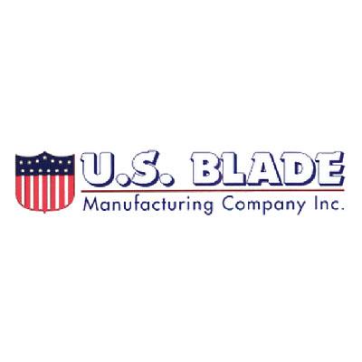 us blade
