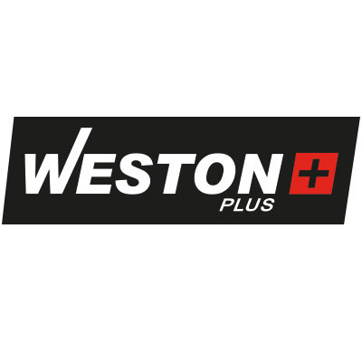 weston plus
