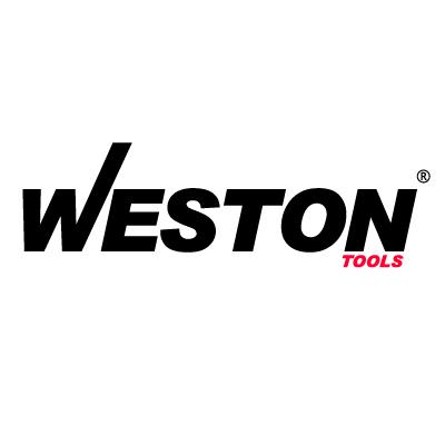 weston tools